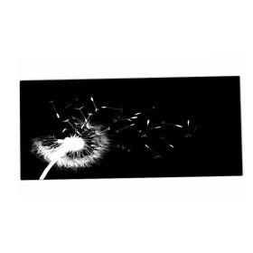 HUADO podložka na stůl 90 cm x 40 cm Podzimní chmýří