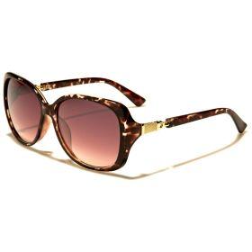 VG dámské sluneční brýle TG29097E