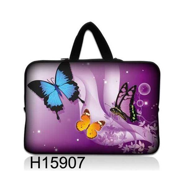 1933d177a4 Huado dámská taška pro notebook 10.2