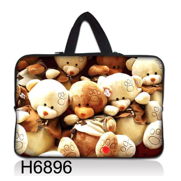 49227282cc Huado dámská taška pro notebook 10.2