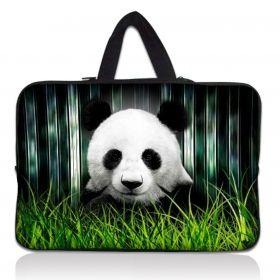 """Huado taška na notebook do 14.4"""" Panda"""