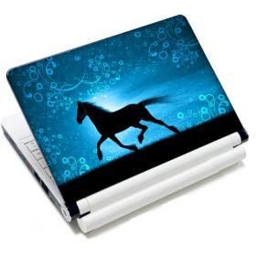 """Huado fólie na notebook 12""""-15,6"""" Kůň"""