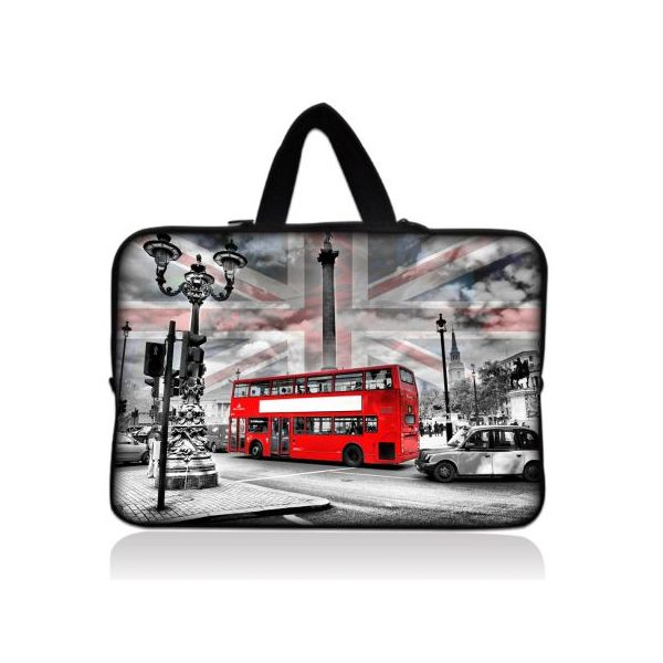 6cd6cb6e38 Huado dámská taška pro notebook 10.2