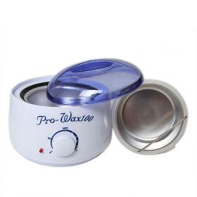 Pro Wax depilační ohřívač vosků 100W