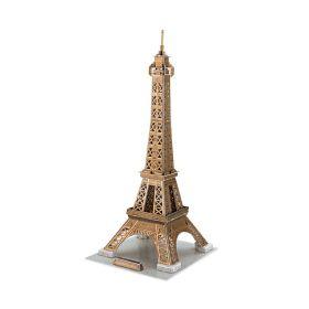 3D Puzzle Eiffelova věž 47 cm
