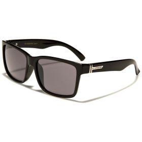 Dětské sluneční brýle Biohazard KG66190A