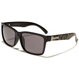 Dětské sluneční brýle Biohazard KG66190B