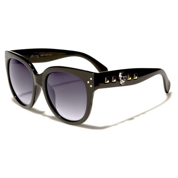 Dámské sluneční brýle Black Society BSC5207B