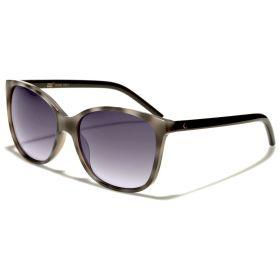 CG dámské sluneční brýle Cat Eye CG36298B