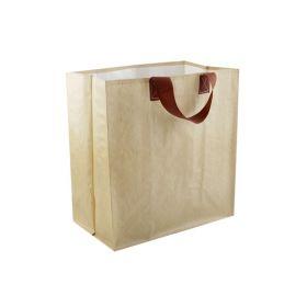 Fraspo Nákupní taška Lara
