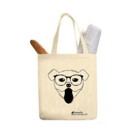 CAVALDi Nákupní taška EKO DOG