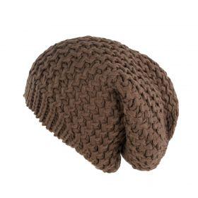 ArtOfPolo dámská pletená čepice Sara