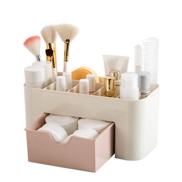Fuzio Box na kosmetiku Cherise
