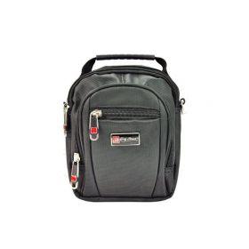Sportovní taška přes rameno i pásek BAG STREET