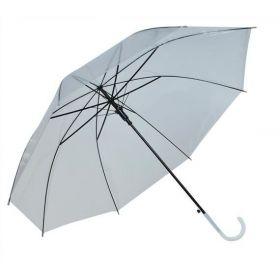 Dámský průhledný deštník 71 cm