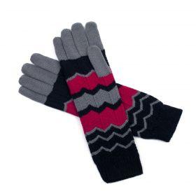 ArtOfPolo delší rukavice Spring