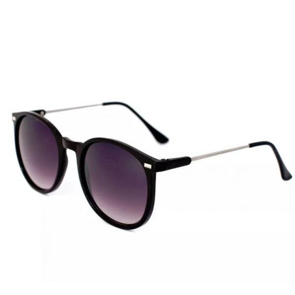 Dámské Sluneční brýle Lillie Cat