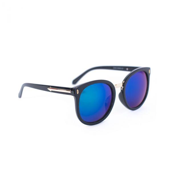 Dámské Sluneční brýle Alada zrcadlové