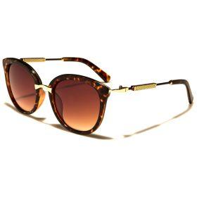 VG dámské sluneční brýle se zirkony VG29139C