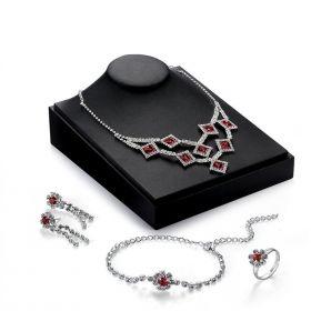 Elegantní set šperků Special Day