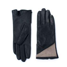 ArtOfPolo dámské kožené rukavice Canberra