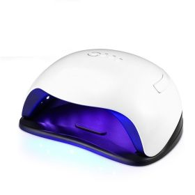 LED-045 led lampa na nehty 54W