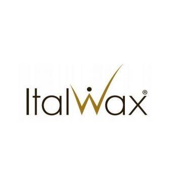 Italwax přírodní vosk na depilaci v plechovce 400ml