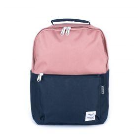 Himawari dámský batoh NR18 Růžový