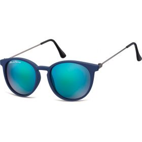 Montana sluneční brýle Modré MP33A