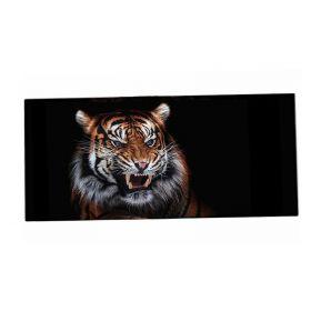 XXL podložka pod myš HUADO Tygr