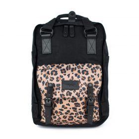 Himawari dámský batoh NR19 Leopard