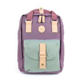 Himawari dámský batoh NR28 Levandule