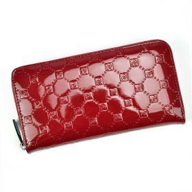 Pierre Cardin dámská peněženka LADY Bordó