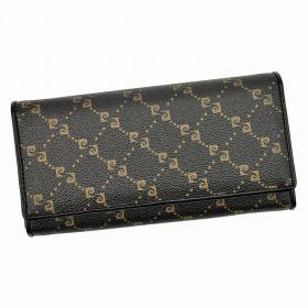 Pierre Cardin dámská peněženka LADY Nero