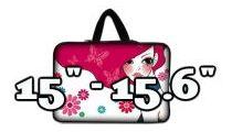 """Tašky pro notebooky do 15.6"""""""